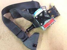 06 07 08 09 10 11 12 SAAB 9-3 SEDAN FRONT RIGHT PASSENGER RETRACTOR SEAT BELT
