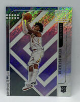 KEVIN PORTER JR. 2019-20 PANINI STATUS ASIA TMALL EXCLUSIVE ROOKIE RC CAVALIERS