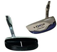 Putter Left-Handed Unisex Golf Clubs
