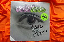 Original 1969 Sealed Soul LP: Little Anthony And The Imperials Out Of Sight, Out