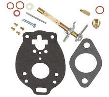 Basic Carburetor Repair Kit for Case 300 350 Series Marvel Schebler CA57