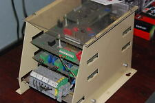 SSB Antriebstechnik DDUS-006-E38-C5, 901504/501,  3.9kva Drive