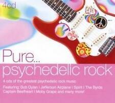Musik-CD-Box-Sets & Sammlungen mit Rock's Interpret PUR