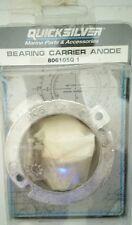 806105Q 1 Quicksilver Bearing Carrier Anode