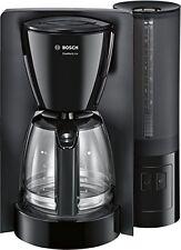 Bosch Kaffeemaschine ComfortLine Aromaschutz-Glaskanne Espresso Original