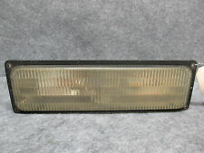 1995-1998 Silverado 1500 2500 3500 C/K LH Turn Signal Marker Light Lamp 23040