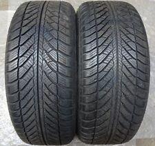2 Neumáticos de Invierno Goodyear UltraGrip todoterreno RSC 255/50 R19 107h