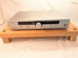Arcam DT 91 FM+ Digital Radio Tuner