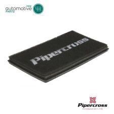 Pipercross PP1213 Air Filter For BMW 3 (E30), 3 (E36),5 (E28), 5 (E34), 7 (E32)