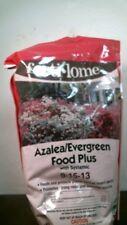 Fertilome 11685 Azalea/Evergreen Systemic Dry Plant Food 9-15-13, 4 lb bag