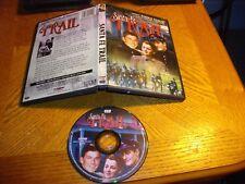 Santa Fe Trail (DVD, 2001)