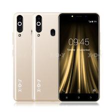 NUEVO K20PRO 16GB 4G LTE Android 9.0 móviles libre Smartphone Dual SIM Telefonía