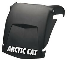 Arctic Cat Short Snowflap Mudflap 07-09 F 07-08 Jaguar 09 Z1 Z1 Turbo 4706-462