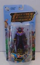 JLA: Dr. Impossible  Series 2 Action Figure (2008) DC Direct New