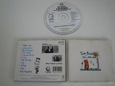 Edie Brickell & New Bohemians/scatti Rubberbands (Geffen ge (F) D 24192) CD Album