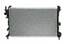 FORD FOCUS MK1 1.4, 1.6, 1.8 ST170 ST200 PETROL MANUAL RADIATOR 1998-2004