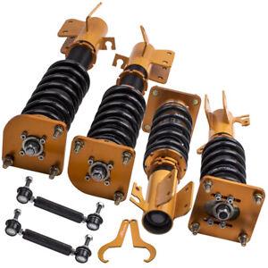 Coilover Suspension Strut Kit for Mazda Protege 323 BJ Astina BJ Protege 99-03