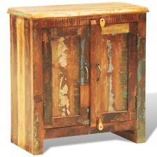 Kommode schmal antik  Kommoden im Antiker-Stil | eBay