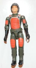 Gi Joe Grand Slam 1982 Figure Cd 8