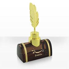 373fa837c Resala Spray Eau De Perfum 100 ml By Arabian Oud Perfumes Without its Box