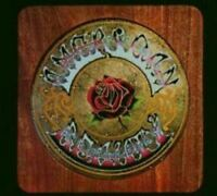 Grateful Dead - American Beauty (Expanded) (NEW CD)