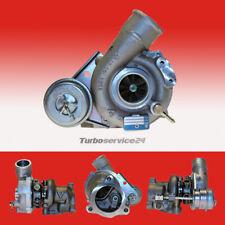 Neuer Original KKK Turbolader für AUDI A4 1.8 T BEX 53039880073 06B145703B