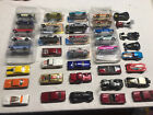 38 Model Cars Matchbox Hotwheels And Others About 20 New