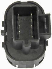 Dorman 901-116 Power Mirror Switch