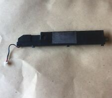 Internal Speaker for HP Compaq 6720s and HP 550 Laptop  Sound Speaker