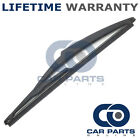 "FOR CITROEN C2 HATCHBACK 2003- 11"" 290MM REAR BACK WINDOW WINDSCREEN WIPER BLADE"