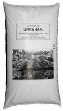 UREA AGRICOLA 46% KG 25