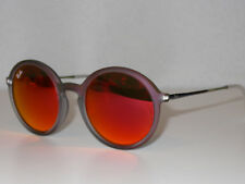 OCCHIALI DA SOLE NUOVI New Sunglasses RAYBAN Outlet  -40% UNISEX