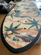 Globe Skateboard Longboard 32�