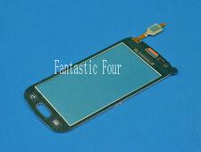 Original Samsung GT-S7560 Galaxy Trend Touchscreen Touch Panel Weiss Black
