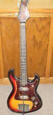 Global Electric Guitar