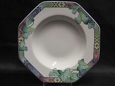 Villeroy & Boch Pasadena Suppenteller Teller tief Ø22,5cm mehr da V&B Soup Bowl