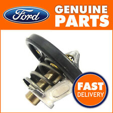 Genuine Ford Focus C-max 1.6 Thermostat Temperture 10-03|03-07 (1001993)