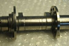 DUCATI 1098-R Motor Nocken Vertikal Auspuffanlage 14823651B