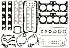 1988 Through 1995 460 Ford Truck Engine Full Gasket Set Mahle Original 95-3452