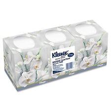 Kleenex Boutique Facial Tissue - 21200