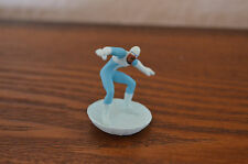 RARE DISNEY'S THE INCREDIBLES FROZONE TOMY YUJIN CORP. Lucious Best