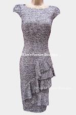 Karen Millen Woolen Regular Size Clothing for Women
