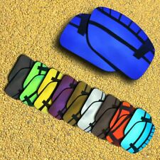 US Polarized Lenses Replacement for-OAKLEY Big Taco Sunglasses - Many Varieties