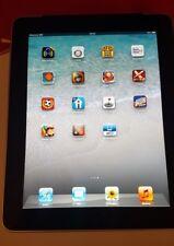 Apple iPad 1°generazione wifi 3g 16gb introvabile