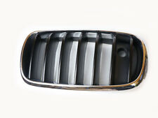 BMW X6 FRONT NIVI NIGHT VISION KIDNEY GRILLE LH