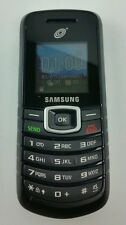 Samsung SGH-T105G Tracfone GSM SMS Speaker Vibe T9  Predictive Text Free Ship!#3