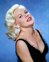 Carroll Baker  (Vintage Hollywood Actress 8x10 Photos) Color/B&W Many to Choose