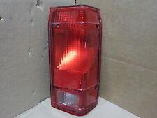 NEW PASSENGER SIDE RH  BRAKE LIGHT TAILLIGHT 83-88 90-92 FORD RANGER [TMC-161]