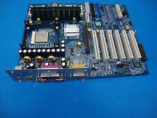 BioStar M7TDB V1.2 Socket 478 Motherboard + Intel P4 2A SL68R + 512MB Ram Tested