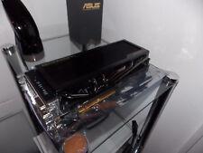 GAINWARD NVIDIA GeForce GTX580 (3072 MB) DIRECTX 11 - GRAFIKKARTE / 199